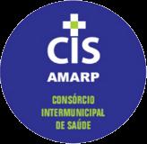 Convênio CIS AMARP